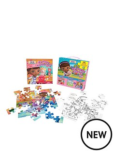 disney-doc-mcstuffins-story-and-jigsaw-carry-along-box