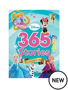 disney-365-stories-for-girls
