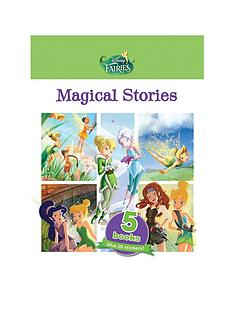 disney-fairies-magical-stories-5-book-slipcase