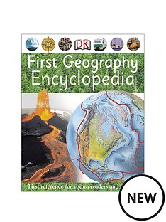 first-geography-encyclopedia
