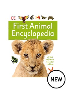 animal-encyclopedia