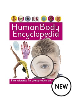 human-body-encyclopedia
