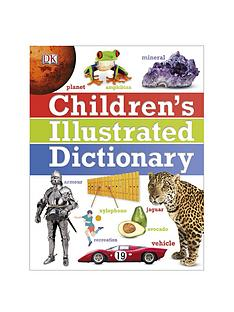 childrens-illustrated-dictionary