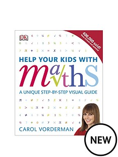 help-your-kids-with-maths