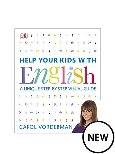help-your-kids-with-english