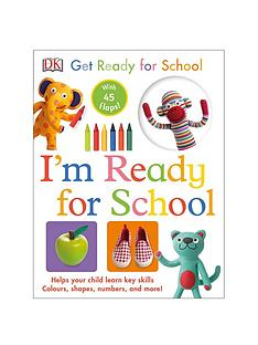 get-ready-for-school-im-ready-for-school