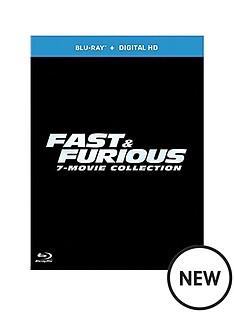 fast-furious-1-7-blu-ray-plus-digital-hd-copy-boxset