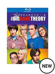 big-bang-theory-seasons-1-8-blu-ray