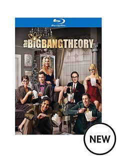 big-bang-theory-season-8-blu-ray