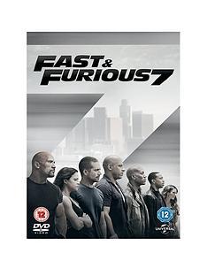 fast-furious-7-dvd