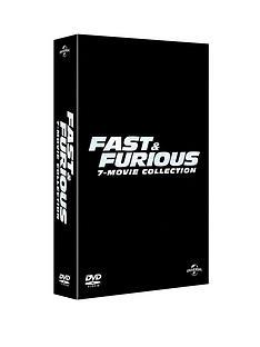 fast-furious-1-7-dvd-boxset