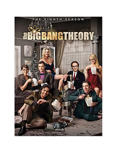 big-bang-theory-season-8-dvd