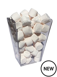 candy-buffet-medium-plastic-scalloped-containers-2-pack