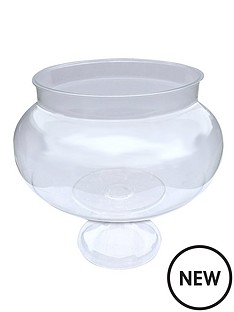 candy-buffet-round-plastic-clear-jar