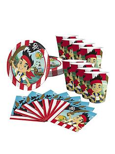 jake-and-the-neverland-pirates-party-kit-extras