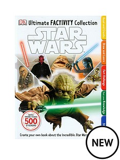 star-wars-ultimate-factivity-collection-paperback