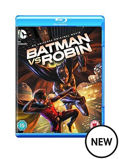 batman-vs-robin-blu-ray