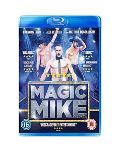 magic-mike-blu-ray