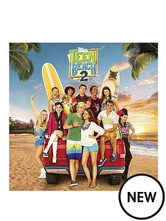 teen-beach-2-original-motion-picture-soundtrack-cd