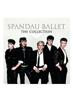 spandau-ballet-collection-2015-cd