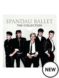 spandau-ballet-collection-2015-cd
