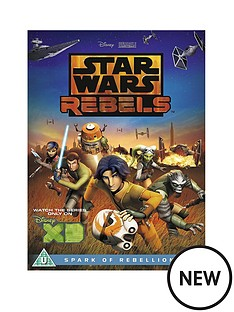star-wars-rebels-spark-of-rebellion-dvd