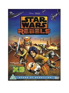 star-wars-star-wars-rebels-spark-of-rebellion-dvd