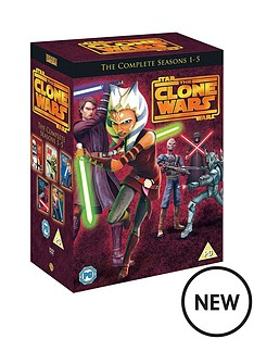 star-wars-clone-wars-complete-series-1-5-dvd