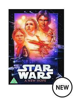 star-wars-a-new-hope-dvd