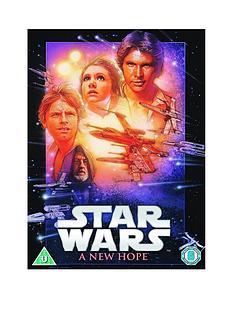star-wars-star-wars-a-new-hope-dvd
