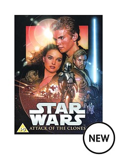 star-wars-attack-of-the-clones-dvd