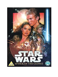 star-wars-star-wars-attack-of-the-clones-dvd