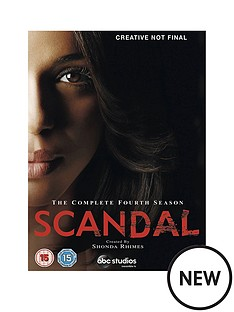 scandal-season-4-dvd