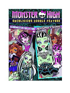 monster-high-monster-high-new-ghoul-at-school-dvd