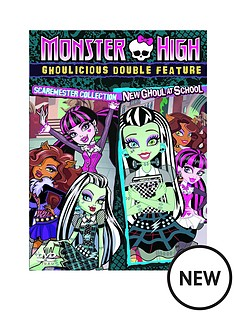 monster-high-new-ghoul-at-school-dvd