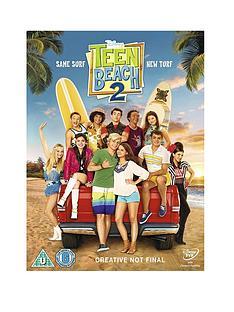 teen-beach-movie-2-dvd