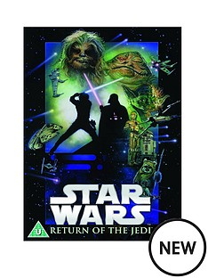 star-wars-return-of-the-jedi-dvd