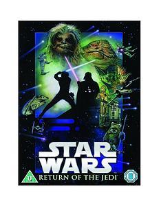 star-wars-star-wars-return-of-the-jedi-dvd
