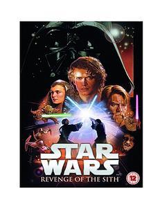 star-wars-star-wars-revenge-of-the-sith-dvd
