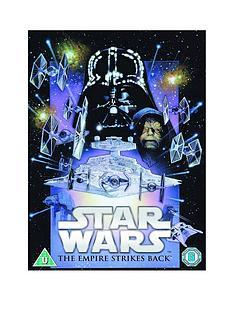 star-wars-star-wars-the-empire-strikes-back-dvd