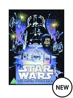 star-wars-the-empire-strikes-back-dvd