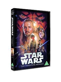 star-wars-star-wars-the-phantom-menace-dvd