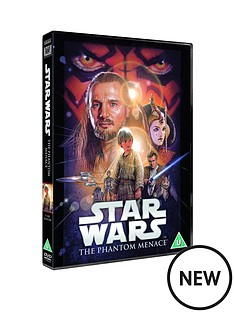 star-wars-the-phantom-menace-dvd