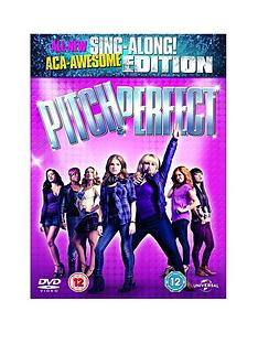 pitch-perfect-singalong-edition-dvd