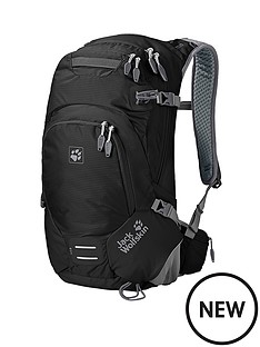 jack-wolfskin-acs-hike-20-backpack