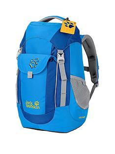 jack-wolfskin-kids-explorer-16-litre-rucksack