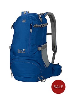 jack-wolfskin-acs-hike-24-backpack