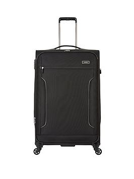 antler-cyberlite-ii-large-case-black