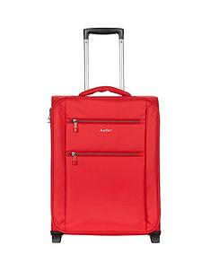antler-aeon-c1-soft-cabin-case-red