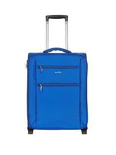 antler-aeon-c1-soft-cabin-case-blue